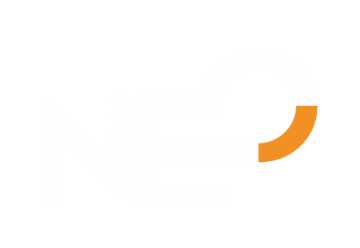 VistaNeo - Nico Veerhoff Visual Design